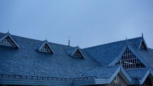 How Much Does Eavestrough Cleaning Cost in Toronto?