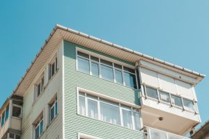 Why Clean Your Windows Before Selling Your House